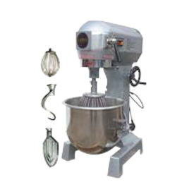 Jual Planetary Mixer CROWN B10