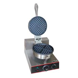 Jual Mesin Waffle GETRA WB-1H