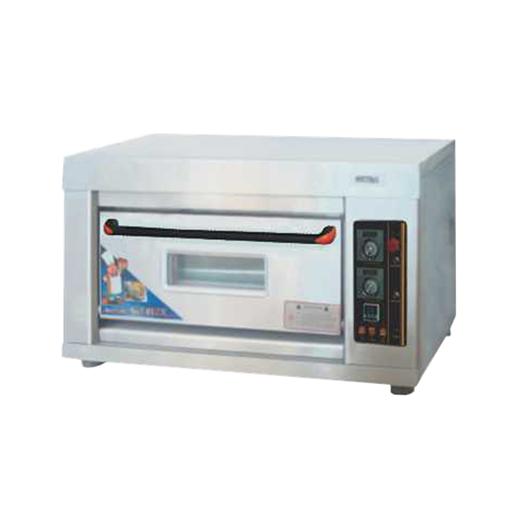 Jual Oven Roti GETRA RFL-11C