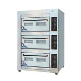 Jual Oven Roti GETRA RFL-36C