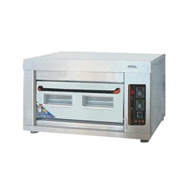 Jual Oven Pemanggang Pizza GETRA RFL-12CP