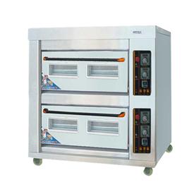 Jual Oven Roti GETRA RFL-24C