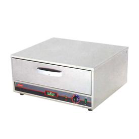 Jual Oven Penghangat Makanan Roti GETRA EB-32W