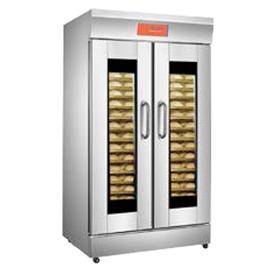 Jual Mesin Pengembang Roti CROWN W30P