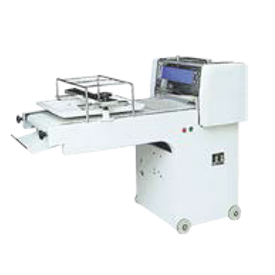 Jual Mesin Press Adonan CROWN Z-380