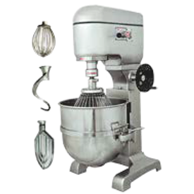 Jual Mixer CROWN B-30