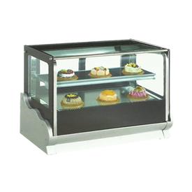 Jual Meja Etalase Cake CROWN HORECA TS-150