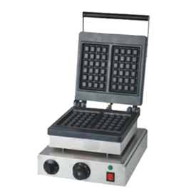 Jual Mesin Waffle CROWN SC-U1