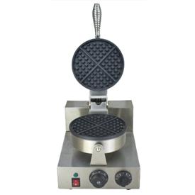 Jual Mesin Waffle CROWN SC-X32B1