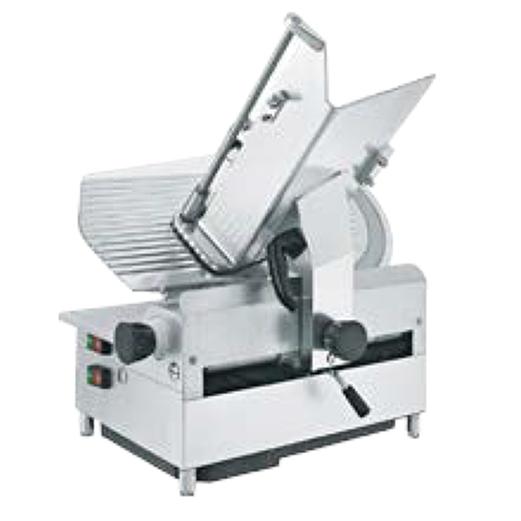 Jual Mesin Pemotong Daging CROWN SL-330