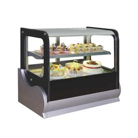 Jual Cake Showcase GEA A-530V