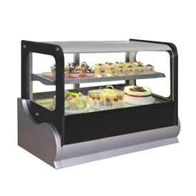 Jual Cake Showcase GEA A-540V