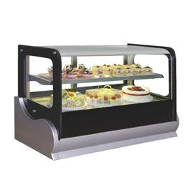 Jual Cake Showcase GEA A-550V