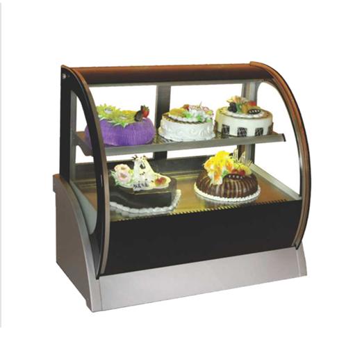 Jual Cake Showcase GEA S-530A