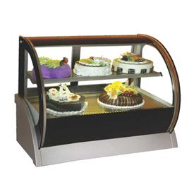Jual Cake Showcase GEA S-540A