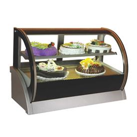 Jual Cake Showcase GEA S-550A