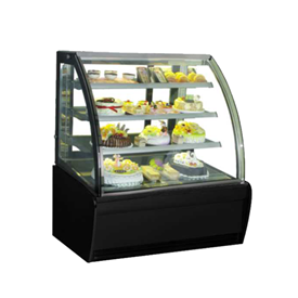 Jual Cake Showcase GEA S-940A