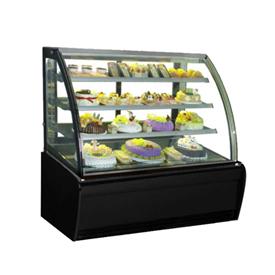 Jual Cake Showcase GEA S-950A