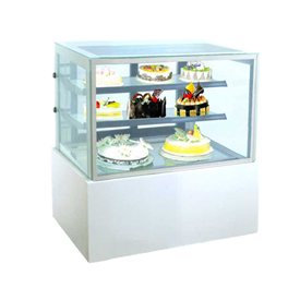Jual Cake Showcase GEA MM730V