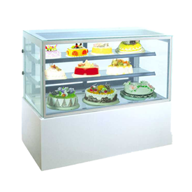 Jual Cake Showcase GEA MM740V