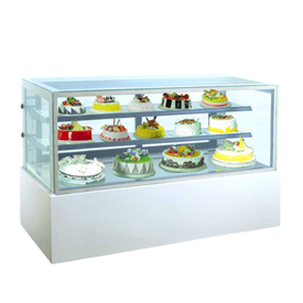 Jual Cake Showcase GEA MM760V