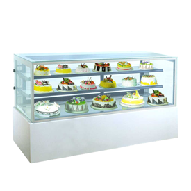 Jual Cake Showcase GEA MM780V