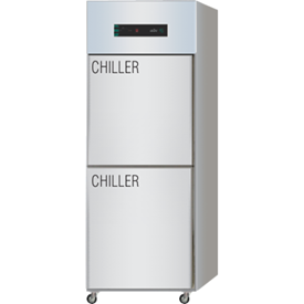 Jual Chiller Upright Pastry Plus GN GEA MGUR-60