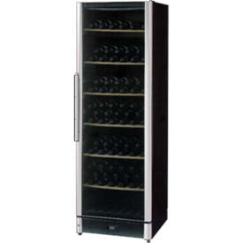 Jual Wine Cooler GEA W-185