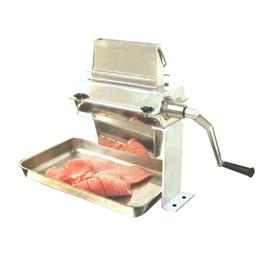 Jual Mesin Pelembut Daging GETRA MTS-720