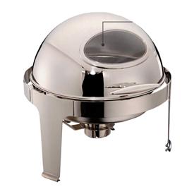 Jual Pemanas Makanan Chafing Dish GETRA YH-721LD