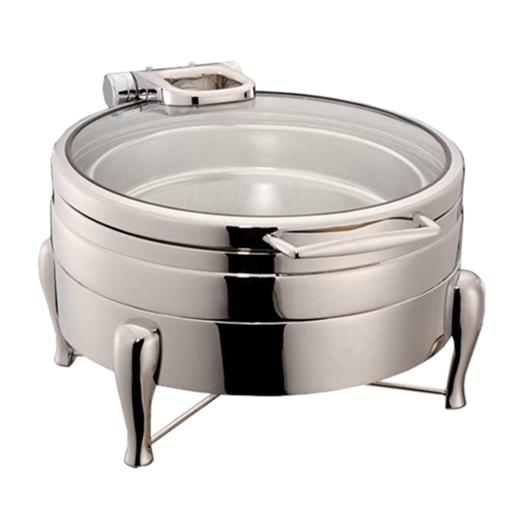 Jual Pemanas Makanan Chafing Dish Electric GETRA 4060