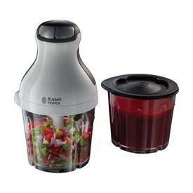 Jual Blender Bumbu Aura RUSSELL HOBBS 21510-56