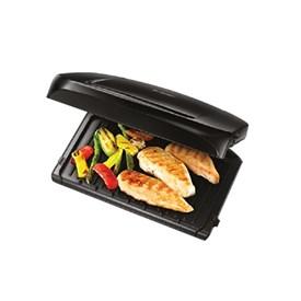 Jual Pemanggang Makanan RUSSEL HOBBS 20840-56