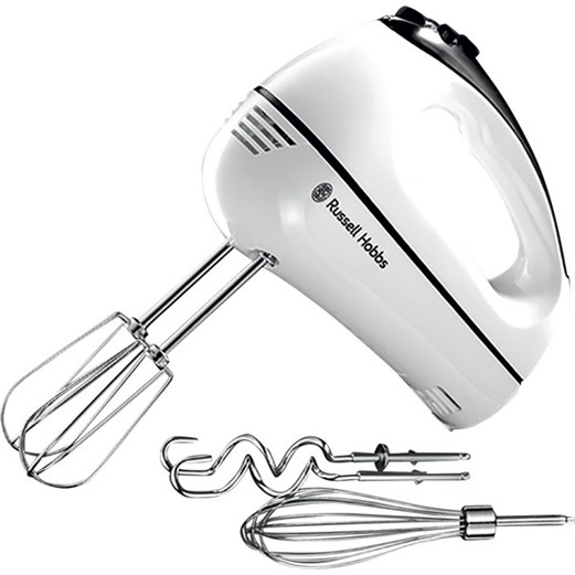 jual hand mixer russell hobbs 3in1 18965 56 murah harga spesifikasi. Black Bedroom Furniture Sets. Home Design Ideas