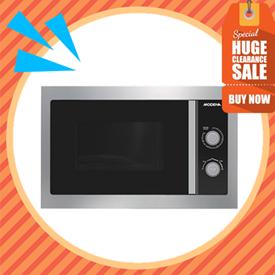 Jual Oven dan Microwave MODENA Palazzo MK-2203