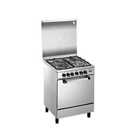 Jual Kompor Gas Plus Oven DOMO DG 6406