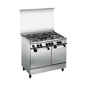 Jual Kompor Gas Plus Oven DOMO DG 9506
