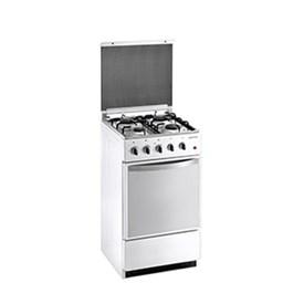 Jual Kompor Gas Plus Oven DOMO DG 5405 SW