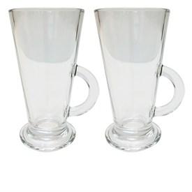 Jual Gelas LUMINARC Irish Coffee Mug H3356