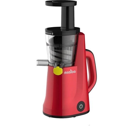 Spesifikasi Slow Juicer Skrg : Jual Slow Juicer MASIDA BL 400 Murah, Harga, Spesifikasi