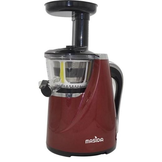 Jual Slow Juicer MASIDA BLA 609 Murah, Harga, Spesifikasi