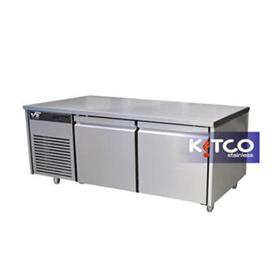 Jual Chiller KITCO CRO 12-75