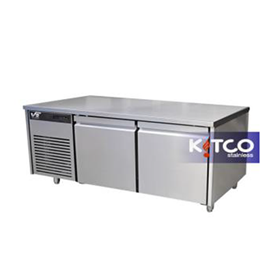 Jual Chiller SANDEN INTERCOOL CRO 12-75