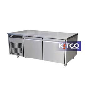 Jual Chiller KITCO CRO 15-75