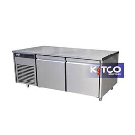 Jual Chiller KITCO CRO 18-75