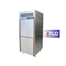 Jual Standing Freezer SANDEN INTERCOOL RIF 07-75