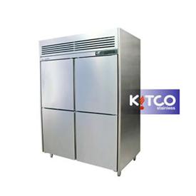 Jual Standing Freezer KITCO RIF 12-75
