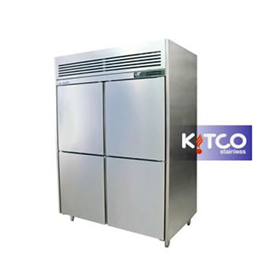 Jual Standing Freezer SANDEN INTERCOOL RIF 12-75