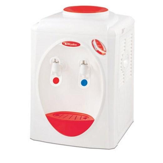 Jual Dispenser Minuman MIYAKO WD 18 EX