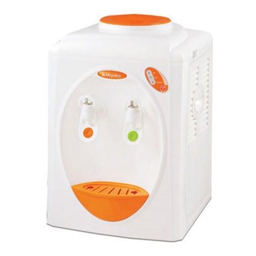 Jual Dispenser Minuman MIYAKO WD 28 EXC